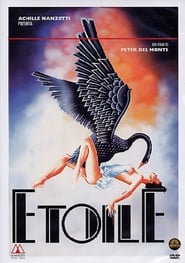 Étoile Film in Streaming Completo in Italiano