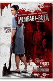 Membabi-buta (2017)