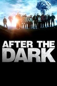 Photo de After Dark affiche