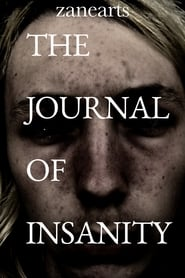 The Journal of Insanity (2019)