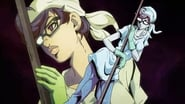 JoJo's Bizarre Adventure saison 4 episode 9 streaming vf