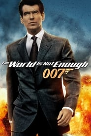 The World Is Not Enough Watch and Download Free Movie in HD Streaming