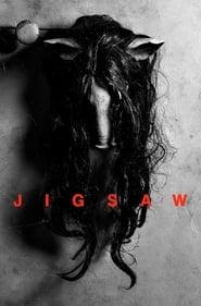 Watch Saw VIII - Jigsaw Online Movie