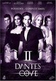 Dante's Cove: Saison 2