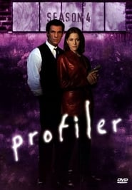 Profiler streaming vf poster