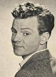Ebbe Langberg