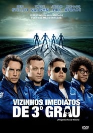 Vizinhos Imediatos de 3º Grau (2012) Blu-Ray 1080p Download Torrent Dub e Leg