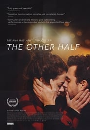 The Other Half (2016) Netflix HD 1080p