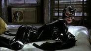 Captura de Batman vuelve