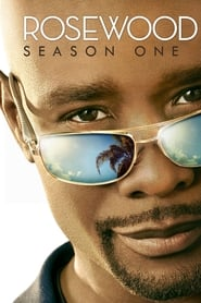 Watch Rosewood season 1 episode 19 S01E19 free