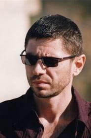 Peliculas Valeri Nikolayev