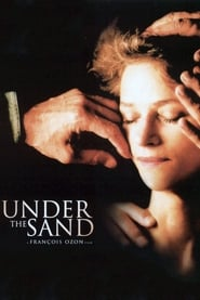 Unter dem Sand Full Movie