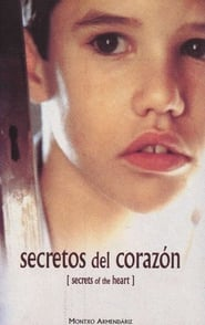 Secrets of the heart Ver Descargar Películas en Streaming Gratis en Español