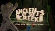 Ancients of the Creek