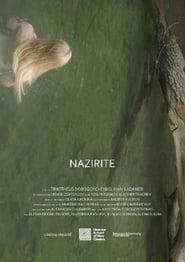 Nazirite (2018)