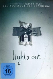 Lights Out Stream deutsch