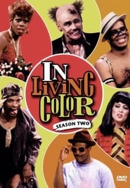 In Living Color Season 2