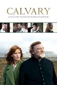 Calvary (2014) Netflix HD 1080p