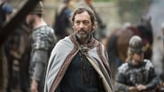 Vikings Season 1 Episode 7 : A King's Ransom