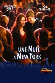 Une nuit à New York en streaming