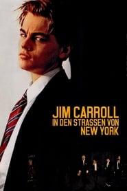 Jim Carroll - In den Straßen von New York (1995)