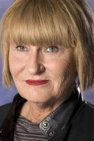 Ulrike Schirm
