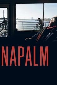 Napalm Stream deutsch