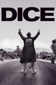 watch Dice free online