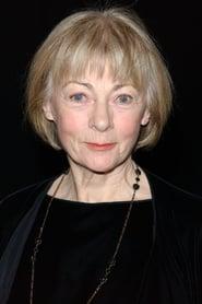 Geraldine McEwan