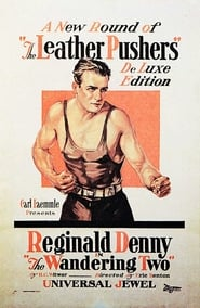 The Leather Pushers: Round Two (1922)