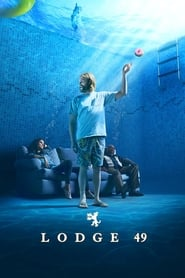 Lodge 49 Temporada 1