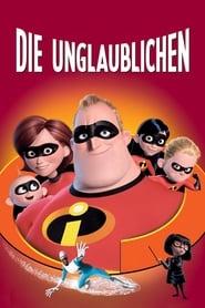 Die Unglaublichen (2004)