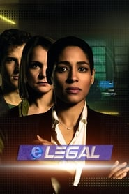 eLegal Saison 1 Episode 1 Streaming Vf / Vostfr