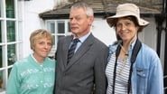 Doc Martin saison 7 episode 7