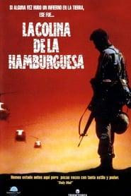 Hamburger Hill
