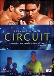Circuit Film Plakat