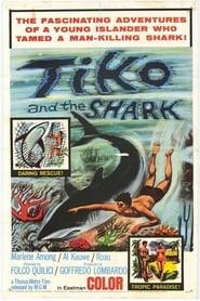 Imagenes de Tiko and the Shark