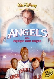 Angels - une Équipe aux Anges Streaming complet VF