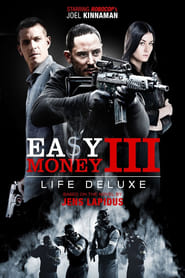 Easy Money 3 Watch and get Download Easy Money 3 in HD Streaming