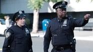 Brooklyn Nine-Nine Season 7 Episode 1 : Manhunter