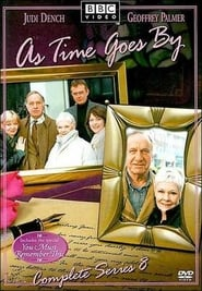 As Time Goes By staffel 8 stream