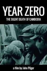 Year Zero: The Silent Death of Cambodia (1970)