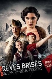 Rozbite Marzenia 1918-1939: Season 1