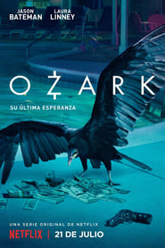 Ver Ozark Serie Online