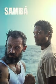 فيلم Sambá 2017 مترجم