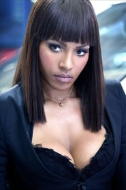 How old was Nona Gaye in The Polar Express