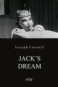 Jack's Dream