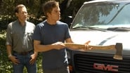 Image Dexter Streaming 4x7