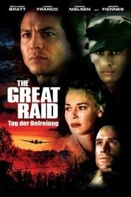 The Great Raid Full Movie