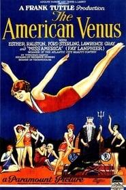 The American Venus